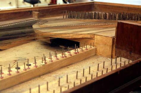 tavola armonica pianoforte pianoforte a pianta rettangolare di anonimo italiano