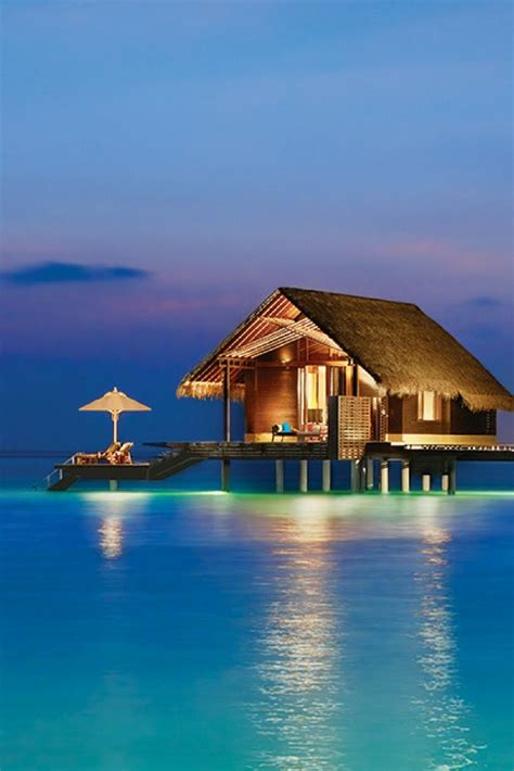 maldives best hotels maldives resorts 2018 the definitive guide the