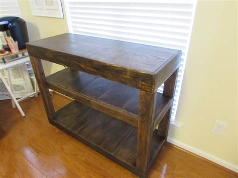 handmade kitchen tables just tables farm tables to and last