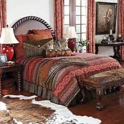 king ranch home decor el mesquite king ranch bedding home decor pinterest