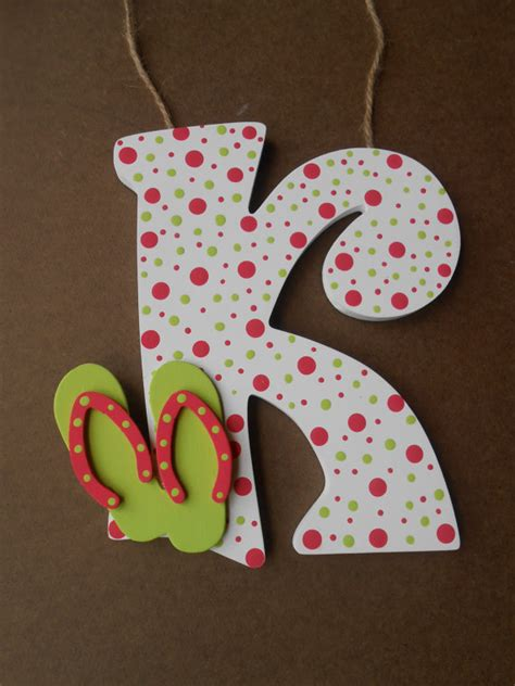 flip flop home decor items similar to decor nautical decor flip flop decor flip flop wreath