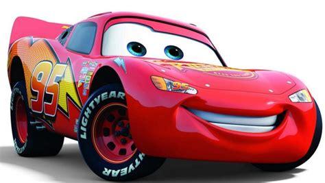 film animasi cars 3 karakter karakter lucu di film cars 3 bookmyshow