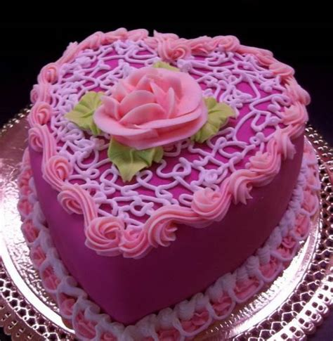 Ee  Moms Ee   Day Cake De Ing  Ee  Ideas Ee   Family Holiday Net Guide