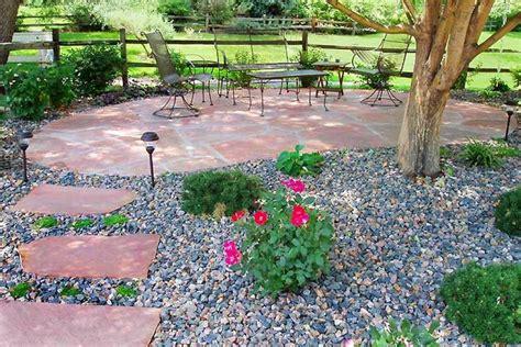 Landscape Ideas Denver 301 Moved Permanently