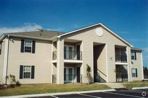Apartments Houston Ms Low Income Apartments For Rent In Gulfport Ms Apartments