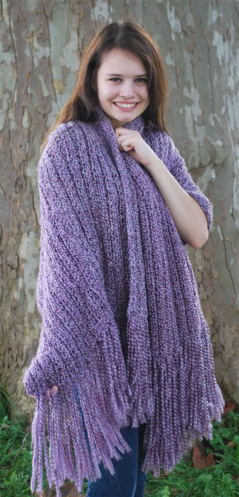 knit blogs free pattern 171 kb looms