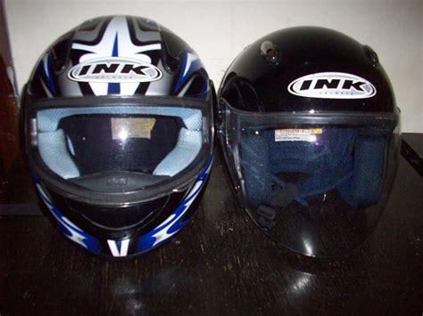 Helm Nhk Di Pasaran daftar harga helm ink terbaru 2016