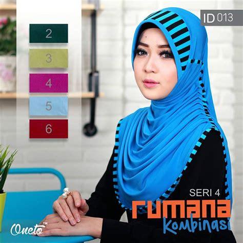 Jilbab Instan Untuk Remaja 12 tips fashion remaja dengan bergo tapi tidak terlihat tua bababeli
