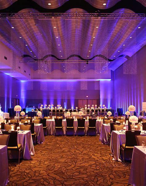Venue Set oklahoma wedding venues set for an extravagant guest list