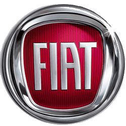 Manufacturer Of Fiat Fiat Car Company Logo Car Logos And Car Company Logos
