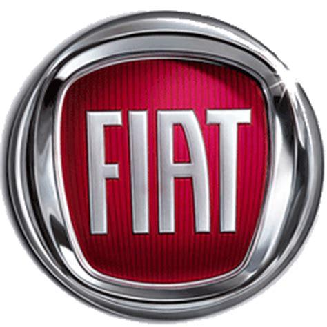 Fiat Companies by Fiat Fiat Car Logos And Fiat Car Company Logos Worldwide