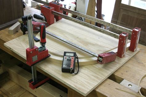 table saw reviews woodworking woodworking magazine table saw reviews wood deck designs