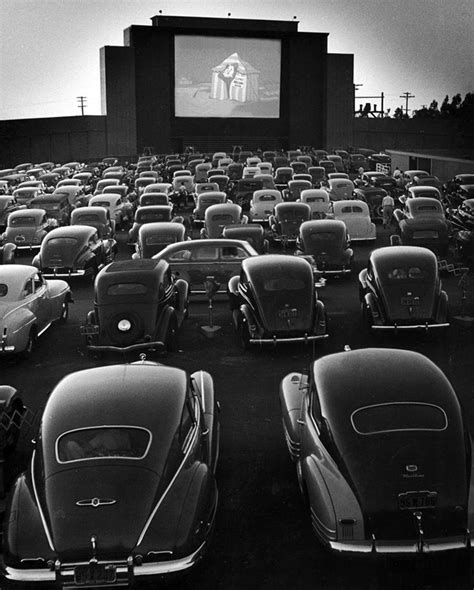 drive in cinema drive in week vintage photos of drive in theaters
