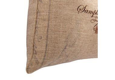 cuscini particolari cuscino particolare 187 acquista cuscini particolari