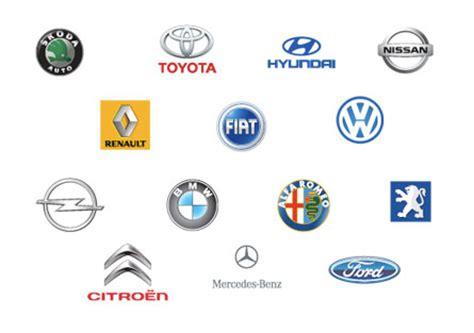 what country makes fiat cars m1 motors car service repair centre balbriggan