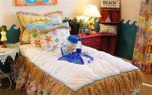beach themed home decor ideas beach themed decorating ideas decorating ideas