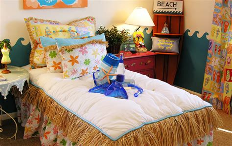 home decor beach theme beach theme decoration design ideas