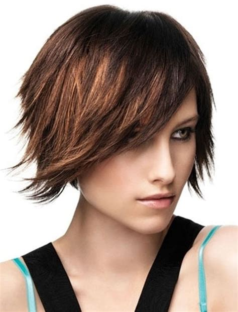 ppictures of razor cut bob hairstyles pictures of short bob haircuts short bob haircuts