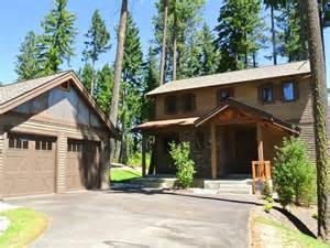 Local Cabin Rentals Suncadia Vacation Rental Great Location For Vrbo