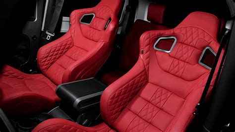 jeep wrangler custom interior seats