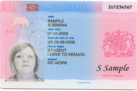Home Design Software Uk Reviews photos government unveils first id cards it pro
