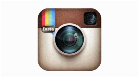 imagenes cool de instagram c 243 mo volver al antiguo icono de instagram en ios y android