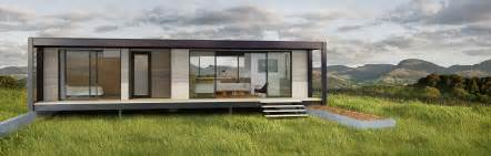 the excellent prefab homes affordable awesome ideas for etikaprojects com do it yourself project