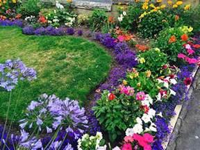labour garden tax would bring back garden grabbing top lawyer claims politics news