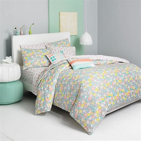 martha stewart collection bedding introducing new floral bedding designs from the martha