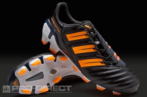 adidas soccer shoes adidas adipower predator trx fg