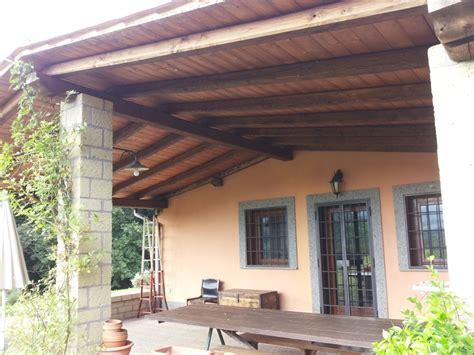 tetto veranda foto tetto per veranda di giuseppe perelli 375323