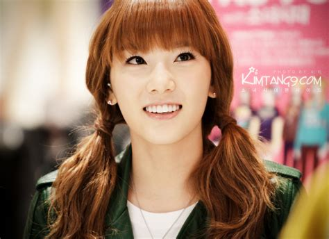 tutorial dandan minimalis trend fashion korea terbaru make up minimalis ala taeyeon