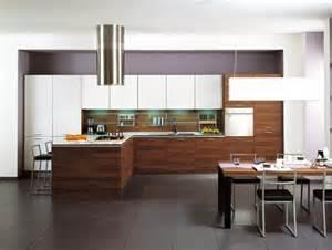 Wonderful Les Dernier Modele De Cuisine #4: Ambiance-hotte-3-main-7901490.jpg