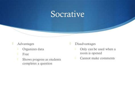 Http Blogs Uw Edu Mba Presentation Skills Homework Assignment by Writing Assignment 4