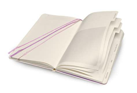 Wedding Planner Journal by Moleskine Debuts A Wedding Planning Journal