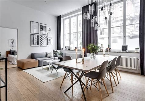 Appartment Stockholm by 10 Cool Stockholm Apartments That Will Your Mind