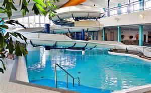 blavand schwimmbad s 248 ndervig badeland s 248 ndervig dk