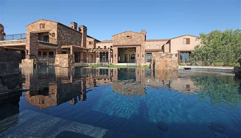 arizona s most expensive luxury homes 25 million