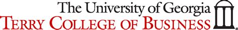 Uga Terry College Of Business Mba by The Top 10 Accounting Schools In The South Common Form