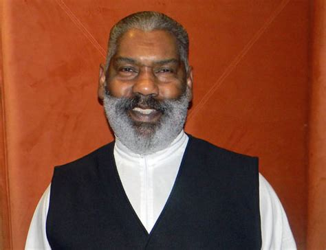 bio the whispers nicholas caldwell of the r b group the whispers dies at