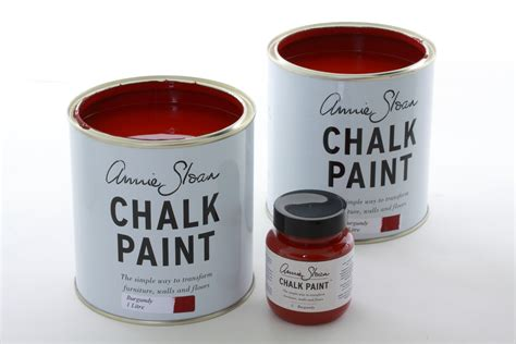 chalk paint za sloan chalk paintrattle and
