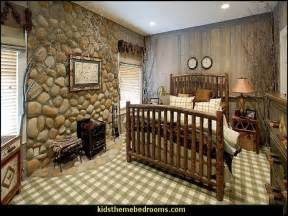 Beach Style Bedroom Furniture log cabin decor log cabin bedroom decorating ideas cabin
