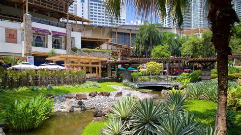 manila holidays find cheap  packages  expedia