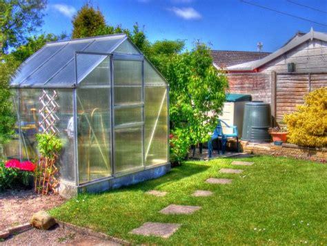 serre de jardin en belgique serre de jardin en verre belgique meilleures id 233 es cr 233 atives pour la conception de la maison