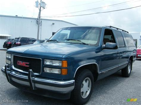 buy car manuals 1995 gmc safari regenerative braking service manual how to work on cars 1995 gmc suburban 2500 regenerative braking service