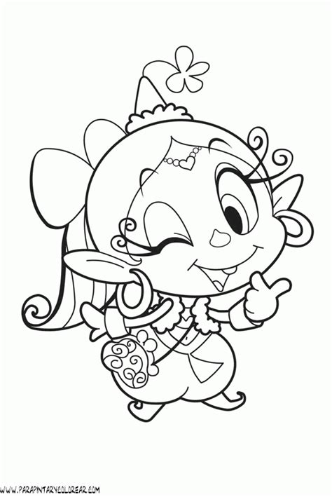 yams coloring page yams coloring sheet coloring pages