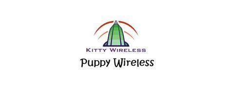 puppy wireless puppy wireless prepaid mobile phone reviews news and reviews on prepaid cell