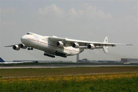 pin by vern bishop on air travel cargo aircraft trucks air travel