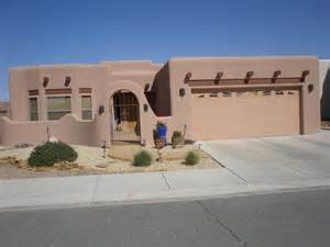 houses for sale deming nm deming new mexico