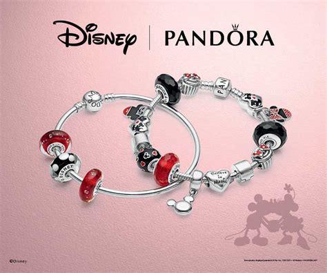pandora atlanta west jewelry